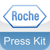 Press Kit Roche S.p.A.