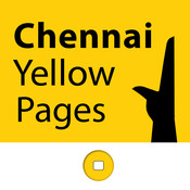Chennai Yellow Pages