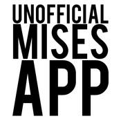 Unofficial Mises App