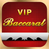 VIP Baccarat - Squeeze