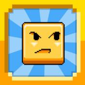 Blocks Mania Premium