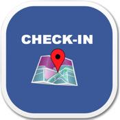 Dating app gps location 6