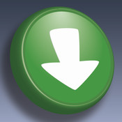Easy Downloader Free