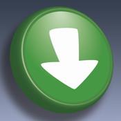 Easy Downloader Free