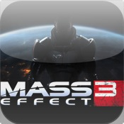 Mass Effect 3 Preview mass effect wikia