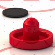 Touch Hockey: FS5 (FREE) cda to avi