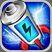 Best Battery Manager