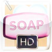 Don`t Drop The Soap HD soap web