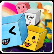 Find Colorful Bricks
