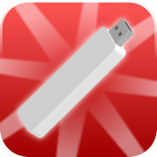 USB Disk Pro for iPad free dowanload disk lock