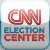 CNN Elections Center