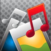Screensaver For iPad matrix screensaver