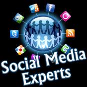 Social Media Experts