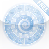 Daily Horoscope Free