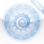 Daily Horoscope Free