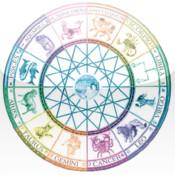 Horoscope Free Daily