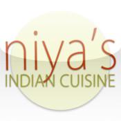 Niya`s Indian Cuisine