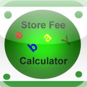 Store Fee Calculator ebay mobile