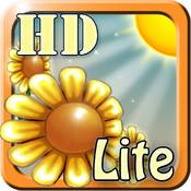 FindSunshine HD Lite