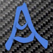 AudioLocationFinder