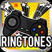 Video Game Ringtones