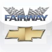 Fairway Chevrolet HD