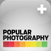 Popular Photography+