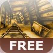 Rail Adventures FREE