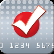 TurboTax Card Mobile turbotax snaptax