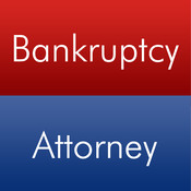 Bankruptcy Attorney attorney louis st tax