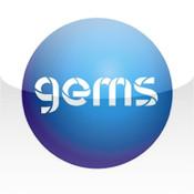 GEMS Receipt Capture