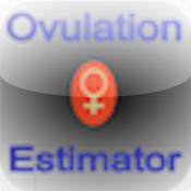 Ovulation Estimator ovulation