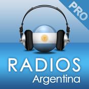RADIOS ARGENTINA PRO