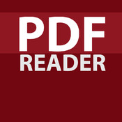 Amazing PDF Reader HD