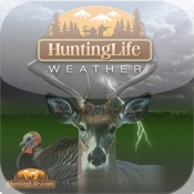 Hunting Life Weather