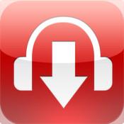 Free Music Downloads kareoki downloads free