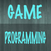 Game Programming Pro game cd