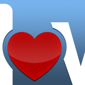 match & flirt with singles in pinecrest Live match centre visit the live match centre to access form guides, live text  commentary and live access to the match on ifollow subscribe to ifollow.