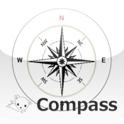 Compass for 3G (not 3GS) www na com