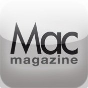 Mac magazine per iPad