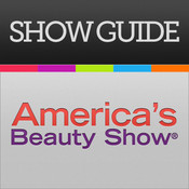 America`s Beauty Show