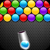 Another Ball Shooter appgratis 1 free app day other