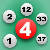 Pennsylvania Lottos