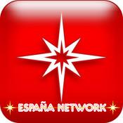 España Network Radio