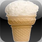 iScream for Ice Cream
