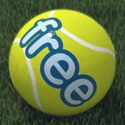 Touch Tennis: FS5 (FREE) cda to avi