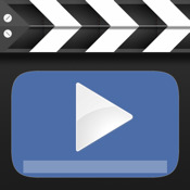Video for Facebook HD
