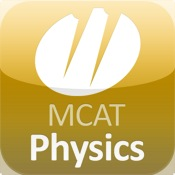 MCAT Physics Connect