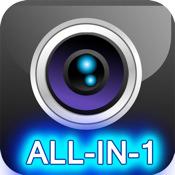 Super Camera 2: ALL-IN-1