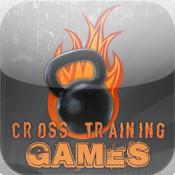 Cross Training Games games